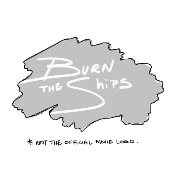 burntheships (3)